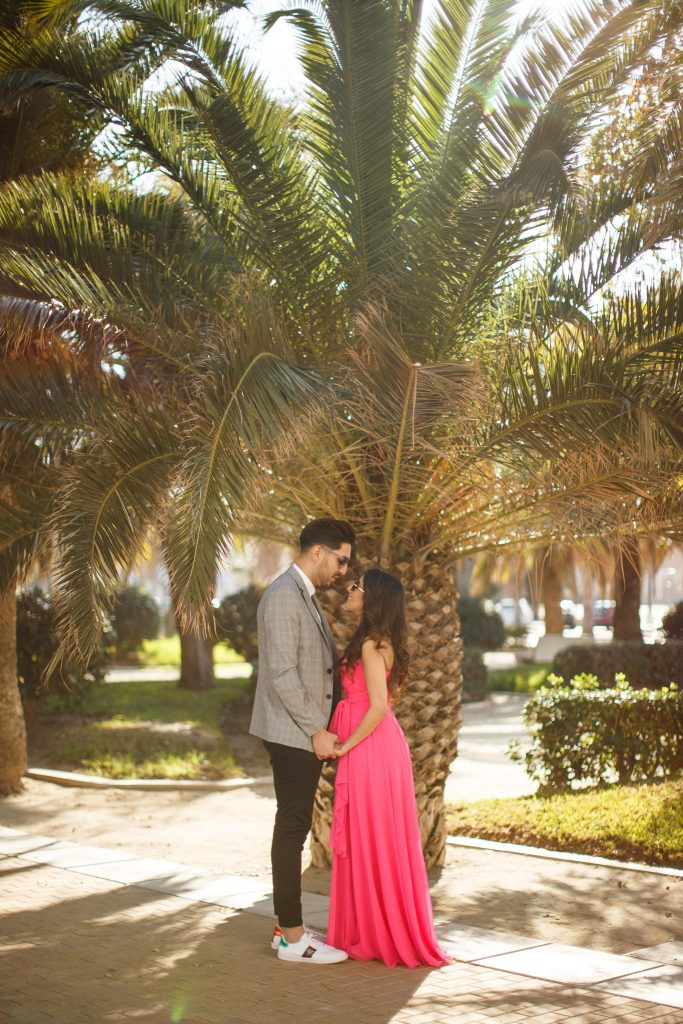 DESTINATION WEDDING IN VALENCIA PRE WED-13