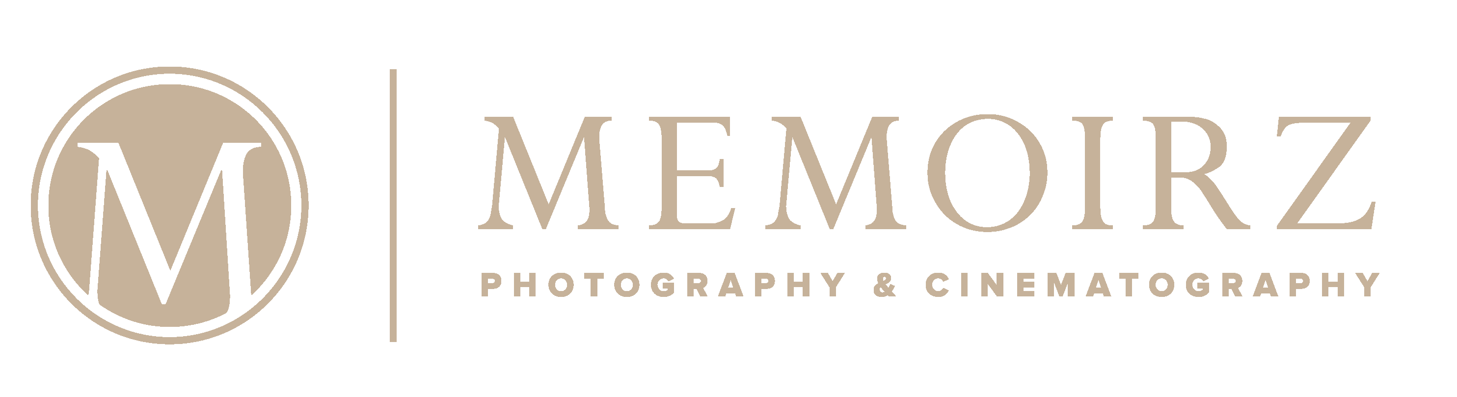 Asian Wedding Photography and Cinematography